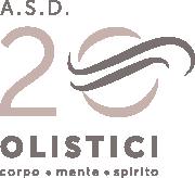 20Olistici
